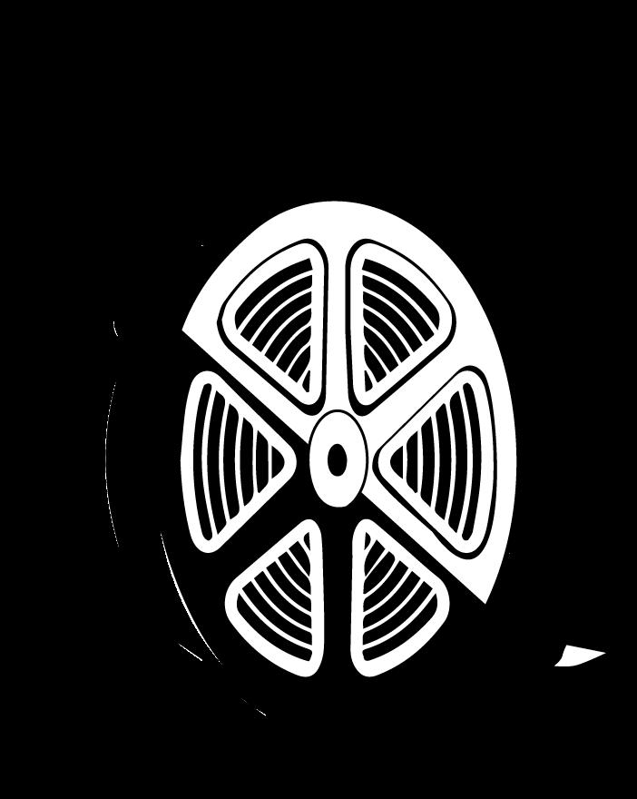 Filmrolle - Texte